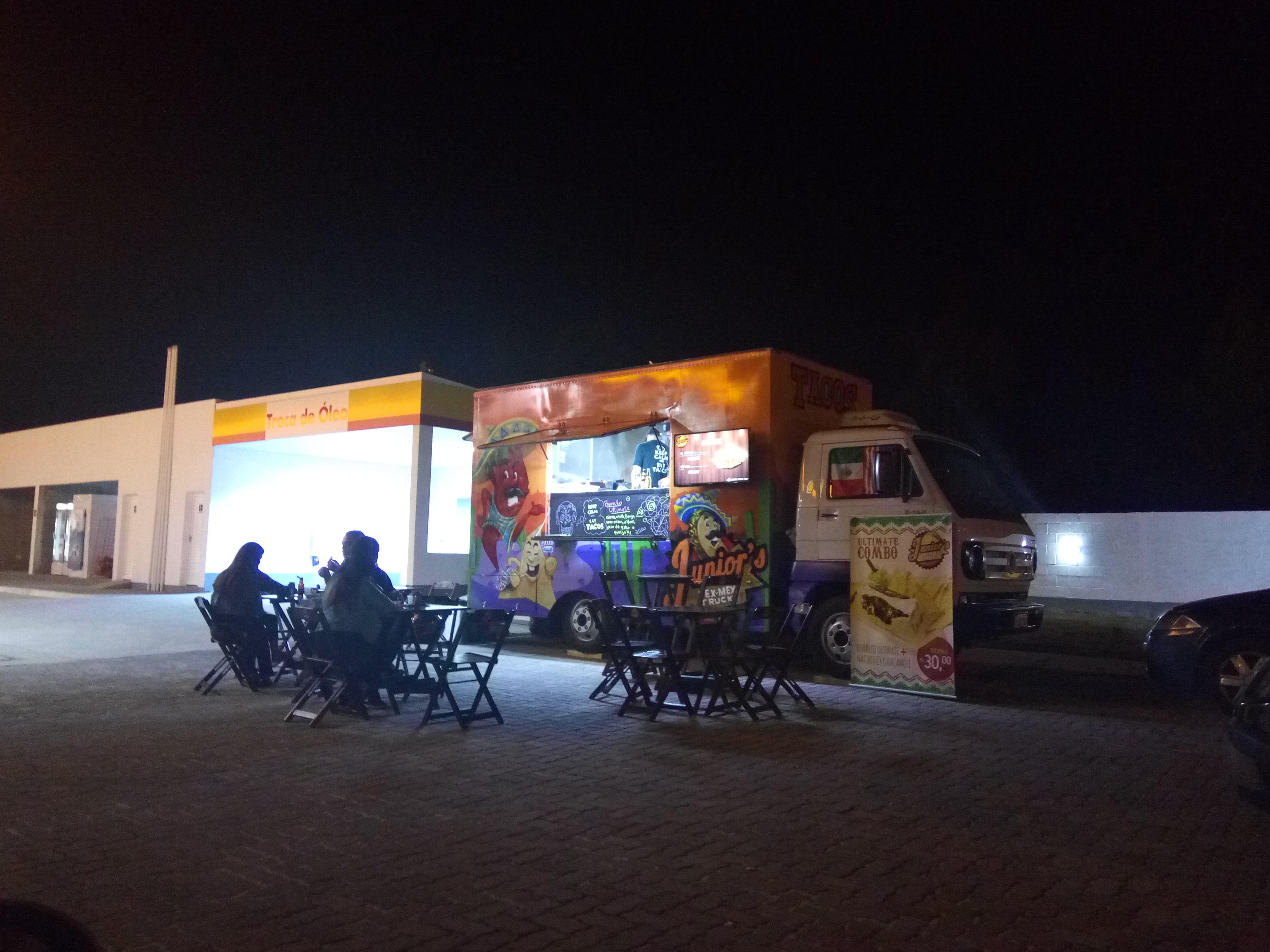 food_truck_tex_mex