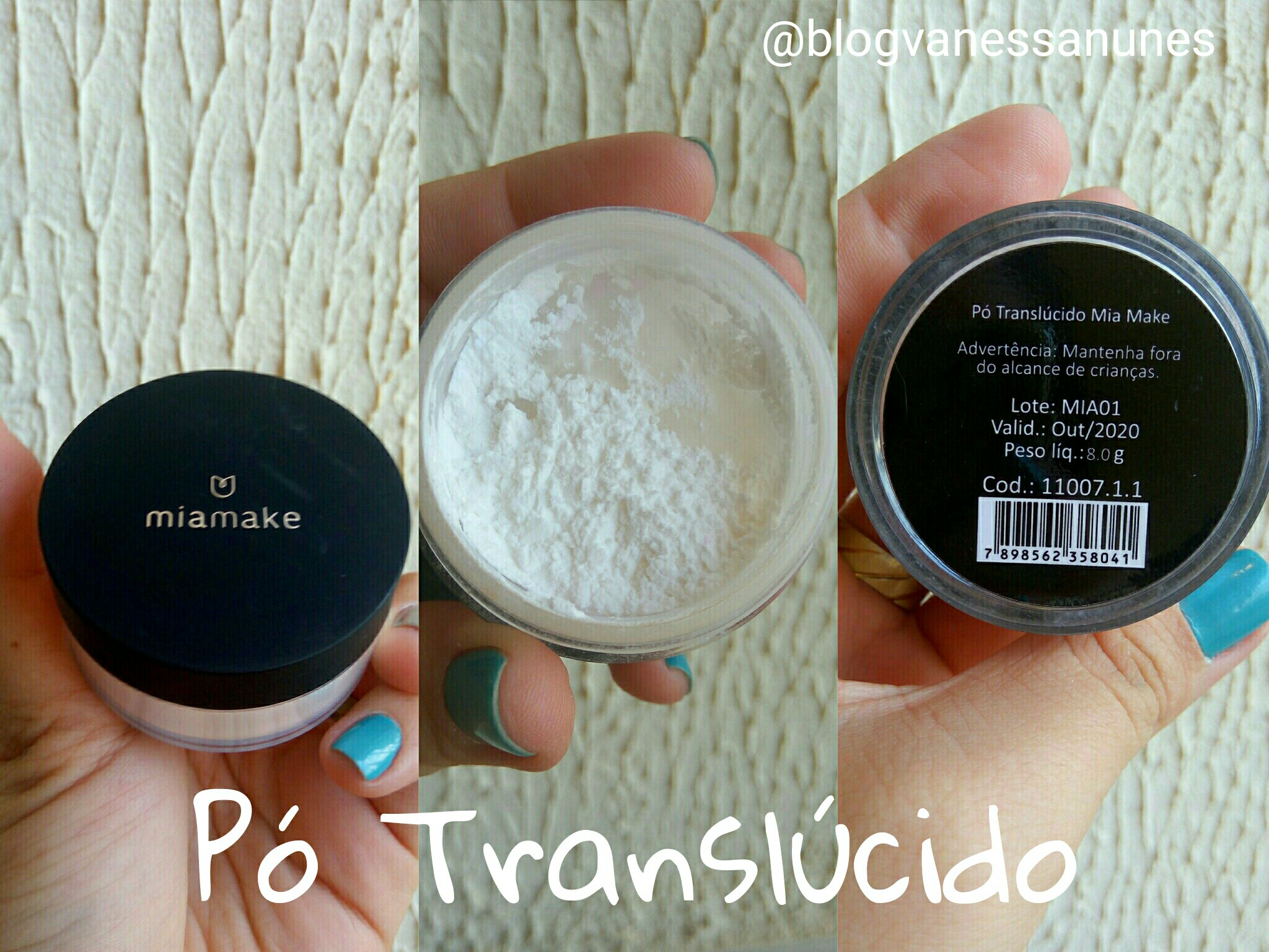 po_translucido_miamake