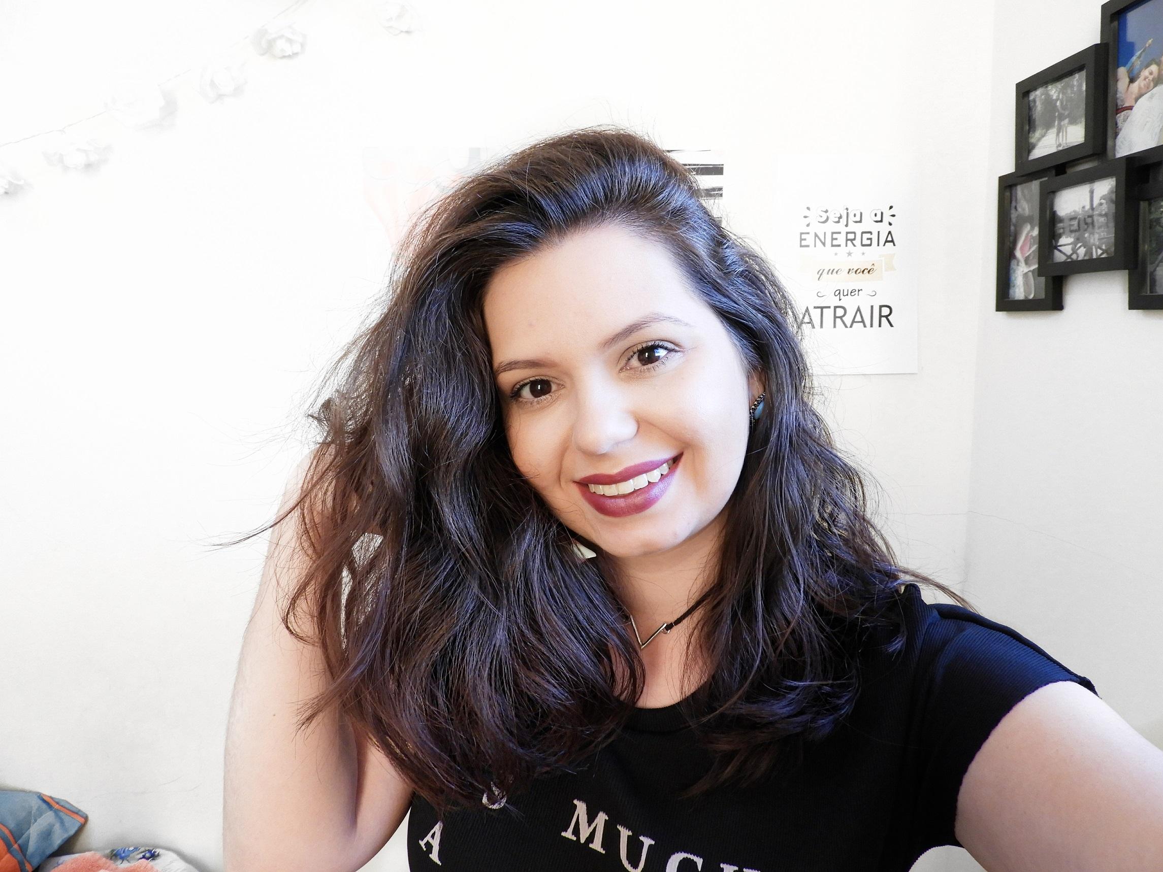 Vanessa Nunes
