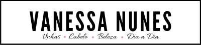 Blog Vanessa Nunes